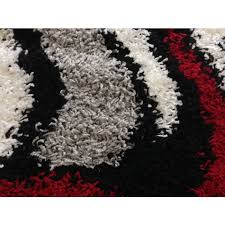 awesome grey and red area rugs rugs ideas with regard to grey and red area rugs