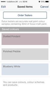 Dulux Colour Scheme Ideas Polished Pebble For Downstairs