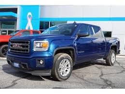 Maine used | Cars, Trucks, & SUVs at Charlie's Chevrolet