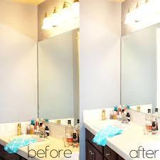 best light bulb for bathroom breathtaking best light bulb for bathroom vanity in decoration ideas with