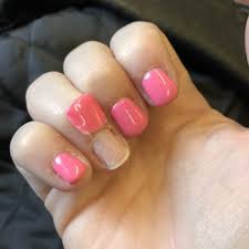 photo of az nail salon chandler az united states