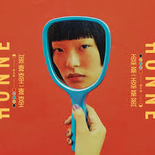 <b>HONNE</b> falls short with second LP '<b>Love Me</b> / <b>Love Me</b> Not' | WRBB ...