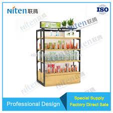 custom display furniture retail. China Custom Store Fixtures, Fixtures Manufacturers And Suppliers On Alibaba.com Display Furniture Retail