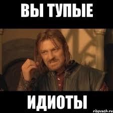 Кабмин обязал владельцев регистрировать новые автомобили в военкомате, - Саакашвили - Цензор.НЕТ 8261