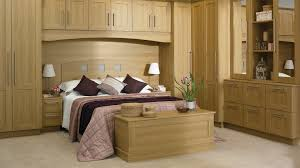 fitted bedrooms glasgow. Welcome To. Strang Designs. Quality. Fitted. Bedrooms Fitted Glasgow U