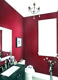 white bathroom decorating ideas red and black bathroom ideas red and black bathroom decor red bathroom