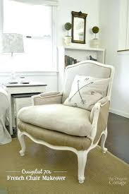 chair styles and names upholstered french chairs see how these were brought into the to make an chair styles names makeover upholstered chair styles names