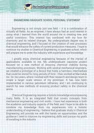 grad school personal statement examples writing a personal statement for  graduate school template  odkkcir jpg  caption