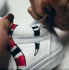 gucci vans. streetwear fits on twitter: \ gucci vans