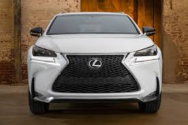 2018 lexus nx price. wonderful 2018 2018lexusnx200tfrontview intended 2018 lexus nx price