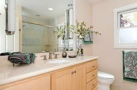 bathroom remodeling san jose ca. Wonderful Bathroom Unique Remodeling San Jose Ca Within Modern Also Awesome Creative Amazing Home Decor Wallpaper And Inspiration