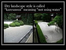 Small Picture Zen Garden Design Planning for High School Horticulture and Home G