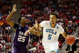 Californias College Sports Pay Law Could Change Ncaa As We