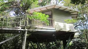 Restaurante Tree House  AboutTreehouse Monteverde Costa Rica