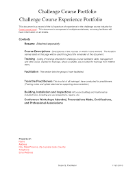 Hotel Maintenance Resume Sample Hotel Maintenance Resume Sample Management Cv Format For Pdf 24