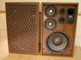vintage sansui speakers. sold2 sansui-sp-2500-x-brochure sansui2500x vintage sansui speakers
