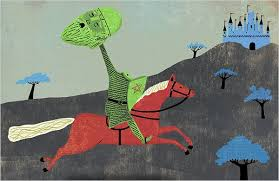 sir gawain and the green knight essays sir gawain and the green knight essay