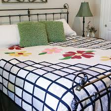 Queen Size Quilt Patterns Fascinating My Business 48 Quilt Designs