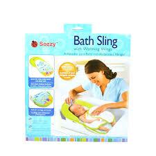 bathtub chair for baby baby bathtub chair collapsible baby bath bed bath tub bath chair baby toddler bath tub ring seat chair bathtub chair baby