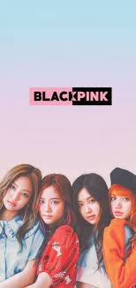 Blackpink Wallpapers - Getty Wallpapers