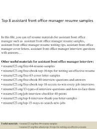 Free Resume Consultation 100 [ Free Resume Consultation ] Fill In Blank Resume Building 44