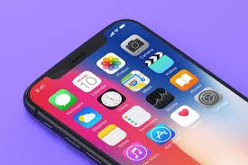 9 dingen die je moet weten als de nieuwste iPhone uitkomt - en wat D nieuwe iPhone van 2018; heb jij m als eerste? IPhone - Apple (NL)
