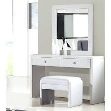tall narrow dresser. Hite Draer Small Dresser With Mirror Tall Narrow Mirrored . S