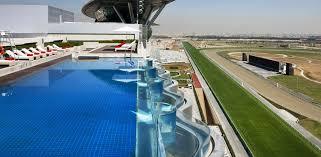 swimming pools in dubai. Exellent Pools Meydanhotelswimmingpool Throughout Swimming Pools In Dubai