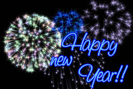 happy new year 2015 fireworks animated. Interesting Happy Animated GIF Happy New Graphics Free Download Images Pictures Photos On Happy New Year 2015 Fireworks C
