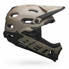 Helmets Downhill Mountain Bike Helmet
