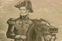 antonio lopez de santa anna on a horse. Wonderful Horse Santa Anna On Horseback Inside Antonio Lopez De On A Horse A