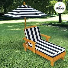 swimming pool chairs um size of lounge lounge chairs outdoor bench best pool chaise lounge outdoor