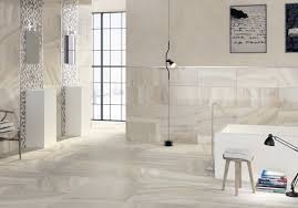 white porcelain tile floor. Decoration: White Porcelain Marble Like Bathroom Tiles Contemporary Throughout Tile Prepare From Floor