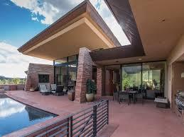 luxury ultra modern homes. Modern Luxury Ultra Homes With 19 Image 17 Of   Euglena.biz