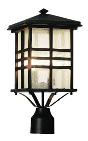 full size of lighting engrossing craftsman outdoor lighting sconces contemporary arroyo craftsman outdoor lighting fixtures