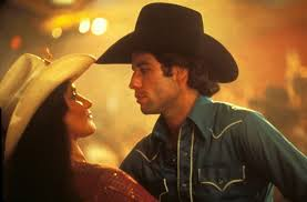 Urban Cowboy' Pilot: Fox Passes On Latin Music-Fueled Project ... via Relatably.com