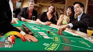 How to Be a Better Baccarat Player - Baccarat Casino Strategies