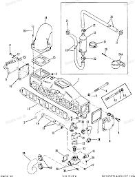 Sr20det wiring diagram strategic mapping exle