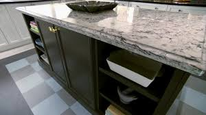 Small Picture Painting Kitchen Countertops Pictures Ideas From HGTV HGTV