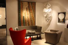 lighting living room complete guide: view in gallery home definition how to decorate a small living room