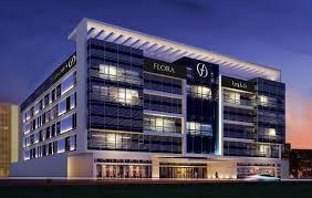 Design By Flora Reviews Flora Inn Hotel Dubai Airport Uae Booking Com