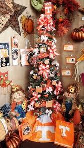 Sterling Texas Longhorns 6 ft Christmas Tree | Texas | Pinterest | Trees, Christmas  trees and Texas longhorns