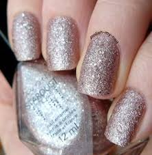 Avon - Crystalized Pink