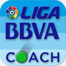 ลาลีกาสเปนเดปอร์ติโบเดอลาโกรูญาฟุตบอล Segunda Divisiónฟุตบอล, พื้นที่,  Banco Bilbao Vizcaya Argentaria png