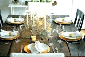 modern dining table setting ideas modern dining table setting ideas modern farmhouse table setting modern dining table setting ideas modern dining modern
