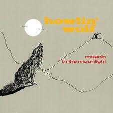 <b>howlin wolf</b> products for sale   eBay