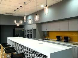 pictures for office. Home Office Light Fixtures Modern Lighting Pendant Lights Marvellous Hanging For Commercial Pictures