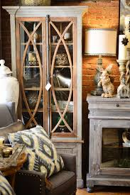 whimsy furniture. Home Decor By B. Whimsy Whimsy Furniture