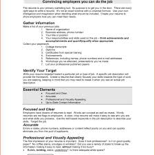Perfect Resume Template Bunch Ideas Of Great Resume Template Invoice Template Word Document 16