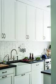 Kitchen Design:Alluring Glass Backsplash Cheap Kitchen Backsplash  Alternatives Backsplash Tile Ideas Wood Backsplash Adorable